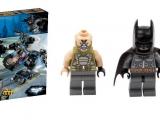 lego-76001-batman-the-bat-bane-tumble-chase-ibrickcity-1
