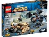 lego-76001-batman-the-bat-bane-tumble-chase-ibrickcity-2