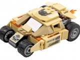 lego-76001-batman-the-bat-bane-tumble-chase-ibrickcity-4