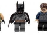 lego-76001-batman-the-bat-bane-tumble-chase-ibrickcity-5