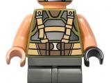 lego-76001-batman-the-bat-bane-tumble-chase-ibrickcity-bane