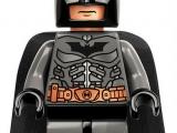 lego-76001-batman-the-bat-bane-tumble-chase-ibrickcity-batman