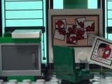 lego-76005-spider-man-daily-bugle-showdown-ibrickcity-19