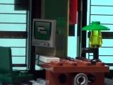 lego-76005-spider-man-daily-bugle-showdown-ibrickcity-20