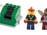 lego-76005-spider-man-daily-bugle-showdown-ibrickcity-3