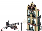 lego-76005-spider-man-daily-bugle-showdown-ibrickcity-5