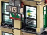 lego-76005-spider-man-daily-bugle-showdown-ibrickcity-7