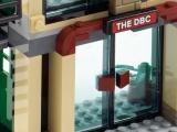 lego-76005-spider-man-daily-bugle-showdown-ibrickcity-8