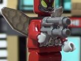 lego-76005-spider-man-daily-bugle-showdown-ibrickcity-beetle