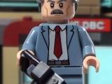 lego-76005-spider-man-daily-bugle-showdown-ibrickcity-jonah-jameson