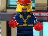 lego-76005-spider-man-daily-bugle-showdown-ibrickcity-nova