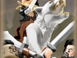 lego-79002-hobbits-attack-of-the-wargs-ibrickcity-16