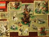 lego-79002-hobbits-attack-of-the-wargs-ibrickcity-19