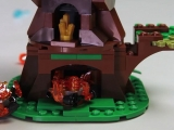 lego-79002-hobbits-attack-of-the-wargs-ibrickcity-2