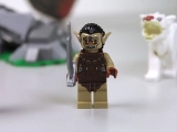 lego-79002-hobbits-attack-of-the-wargs-ibrickcity-3