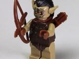 lego-79002-hobbits-attack-of-the-wargs-ibrickcity-7