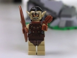 lego-79002-hobbits-attack-of-the-wargs-ibrickcity-8