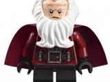 lego-79003-hobbits-an-unexpected-gathering-balin-ibrickcity