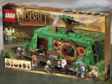 lego-79003-hobbits-an-unexpected-gathering-box-ibrickcity