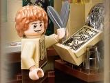 lego-79003-hobbits-an-unexpected-gathering-ibrickcity-10