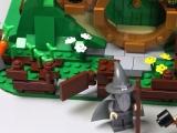 lego-79003-hobbits-an-unexpected-gathering-ibrickcity-4