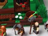 lego-79003-hobbits-an-unexpected-gathering-ibrickcity-5