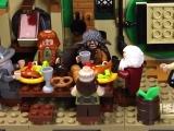 lego-79003-hobbits-an-unexpected-gathering-ibrickcity-7
