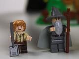 lego-79003-hobbits-an-unexpected-gathering-ibrickcity-8