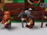 lego-79003-hobbits-an-unexpected-gathering-mini-figures-ibrickcity-1