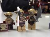 lego-79010-the-hobbits-the-goblin-king-battle-ibrickcity-10