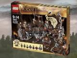 lego-79010-the-hobbits-the-goblin-king-battle-ibrickcity-11