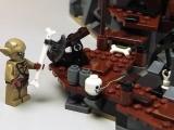 lego-79010-the-hobbits-the-goblin-king-battle-ibrickcity-14