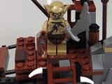 lego-79010-the-hobbits-the-goblin-king-battle-ibrickcity-15