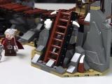 lego-79010-the-hobbits-the-goblin-king-battle-ibrickcity-16
