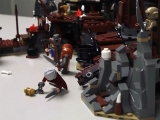 lego-79010-the-hobbits-the-goblin-king-battle-ibrickcity-17