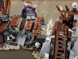 lego-79010-the-hobbits-the-goblin-king-battle-ibrickcity-18