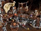lego-79010-the-hobbits-the-goblin-king-battle-ibrickcity-19