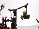 lego-79010-the-hobbits-the-goblin-king-battle-ibrickcity-2