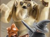 lego-79010-the-hobbits-the-goblin-king-battle-ibrickcity-20
