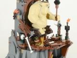 lego-79010-the-hobbits-the-goblin-king-battle-ibrickcity-24