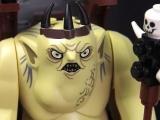 lego-79010-the-hobbits-the-goblin-king-battle-ibrickcity-4