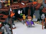 lego-79010-the-hobbits-the-goblin-king-battle-ibrickcity-6