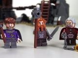 lego-79010-the-hobbits-the-goblin-king-battle-ibrickcity-8