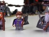 lego-79010-the-hobbits-the-goblin-king-battle-ibrickcity-9