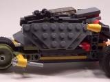lego-79102-stealth-shell-in-pursuit-teenage-mutant-ninja-turtles-ibrickcity-7
