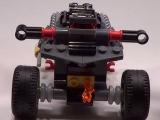lego-79102-stealth-shell-in-pursuit-teenage-mutant-ninja-turtles-ibrickcity-8
