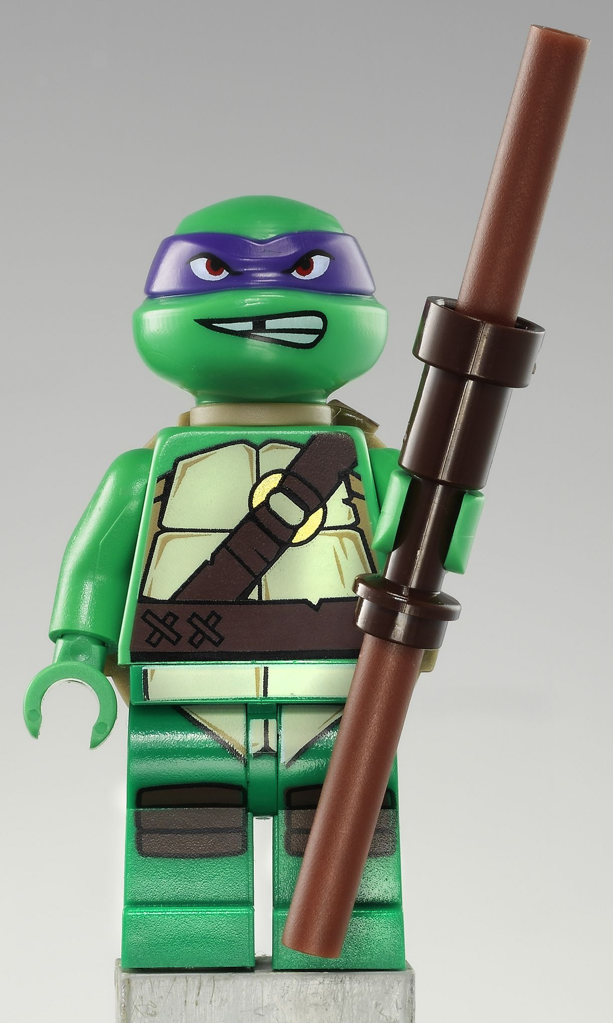 Lego marvel mods xbox one