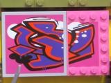lego-79104-teenage-mutant-ninja-turtles-ibrickcity-13
