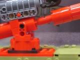 lego-79104-teenage-mutant-ninja-turtles-ibrickcity-cannon