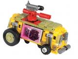 lego-79104-teenage-mutant-ninja-turtles-the-shellraiser-street-chase-ibrickcity-1
